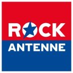 Rock Antenne 94.5 FM Germany, Munich