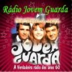Clube da Jovem Guarda - Rádio Jovem Guarda Brazil, Alagoa Grande
