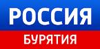 Radio Rossii Buryatiya 69.74 FM Russia, Republic of Buryatia