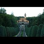 Santuario della Madonna del Bosco Italy