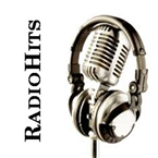 Radiohits sverige Sweden