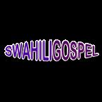 Swahili Gospel Radio United States of America