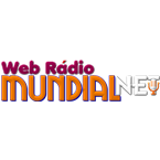 Web Rádio Mundialnet Brazil, Búzios