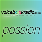 voicebookradio.com - Passion Italy, Lissone