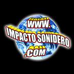 IMPACTO SONIDERO Mexico