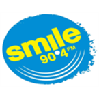Smile 90.4FM 90.4 FM South Africa, Cape Town