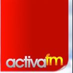 Activa FM (Benidorm) 101.8 FM Spain, Alicante