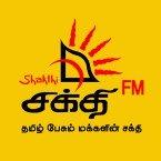 Shakthi FM 104.1 FM Sri Lanka, Colombo