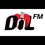 Dil FM Okara 102.4 FM Pakistan, Okara
