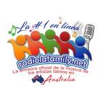 La family tu radio Australia