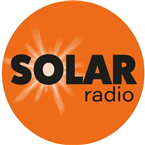 Solar Radio United Kingdom, London