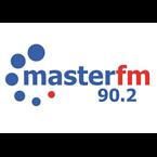 Master FM 90.2 FM Greece, Aigio