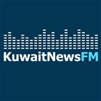 KuwaitNews FM Kuwait