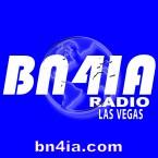 BN4IA Radio - Las Vegas USA