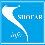 A Radio Shofar United States of America