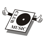 Club Music Radio 70's, 80's, 90's Croatia
