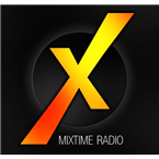 MixTime Radio Italy
