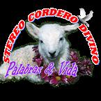 Stereo Cordero Divino United States of America