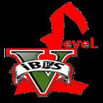 levelvibesradio United Kingdom