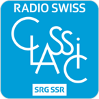 Radio Swiss Classic Switzerland