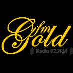 fmgold Suriname, Paramaribo