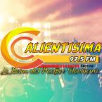 Calientisima Stereo Colombia