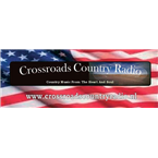 Crossroads Country Radio Netherlands