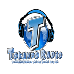 Tokando Radio USA