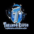 Tokando Radio United States of America