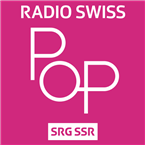 Radio Swiss Pop Switzerland