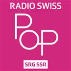 Radio Swiss Pop Switzerland