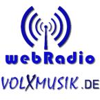 volXmusik.de Germany, Augsburg