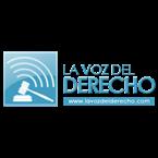La Voz del Derecho Colombia