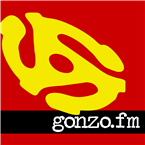 Gonzo FM United States of America