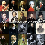 The Classical Channel United States of America
