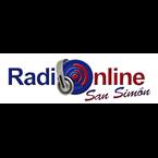 Radio San Simon 102.4 FM Bolivia, Cochabamba