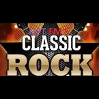 Rock It 87.8 FM New Zealand, Christchurch