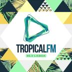 Tropical FM 95.3 FM Portugal, Lisbon