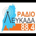 Radio Lefkada 88,4 88.4 FM Greece, Lefkada