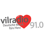 Vil Radio 91.0 FM Germany, Fürth