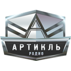 Art Radio Russia