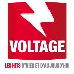 Voltage 96.9 FM France, Paris