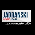 Jadranski Radio Croatia, Split