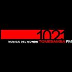 Radio Tomebamba 102.1 FM Ecuador, Cuenca Canton