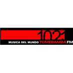 Radio Tomebamba 102.1 FM Ecuador, Cuenca