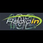 Radio In 102 102.0 FM Italy, Sicily