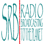 SRB Radio United Kingdom, Birmingham
