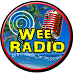 Wee Radio Online United States of America