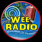 Wee Radio Online USA