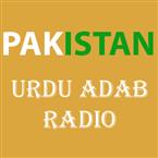 Pakistan Urdu Adab Radio United Kingdom